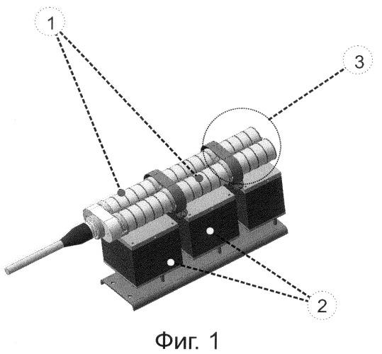 Антенный модуль