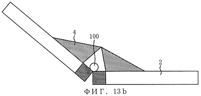 Дисплейное устройство и способ управления дисплейным устройством