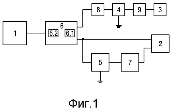Устройство и способ для формирования, накопления и передачи электрической энергии