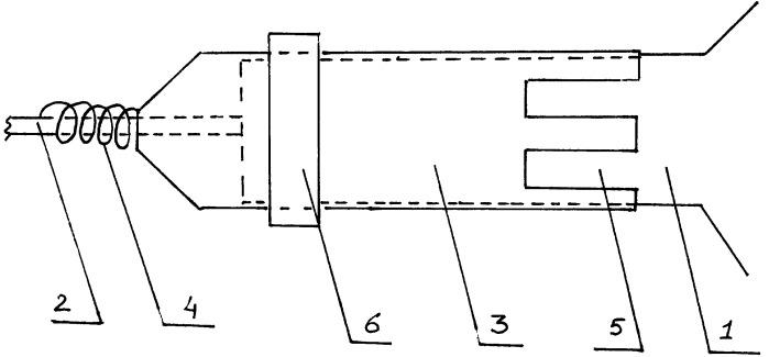 Ультразвуковой зонд
