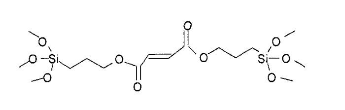Модифицированные полиолефины