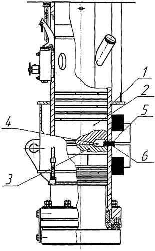 Способ запуска сваебойного дизель-молота и устройство для его осуществления