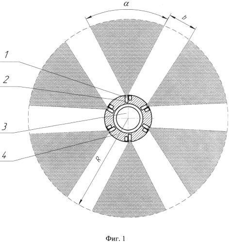 Оптический блок