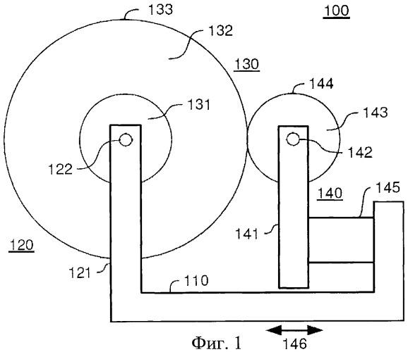Способ, устройство и система для анализа колеса транспортного средства