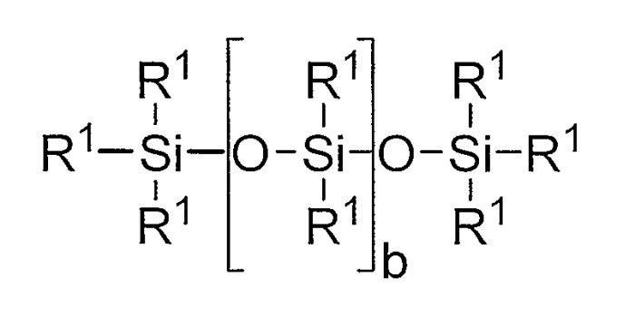 Силикон-гидрогелевые контактные линзы с пониженной абсорбцией белков