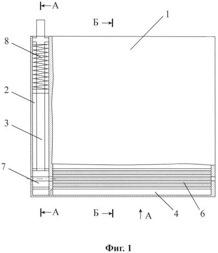 Устройство выдачи гуттаперчевых, абсорбирующих, стекловолоконных штифтов