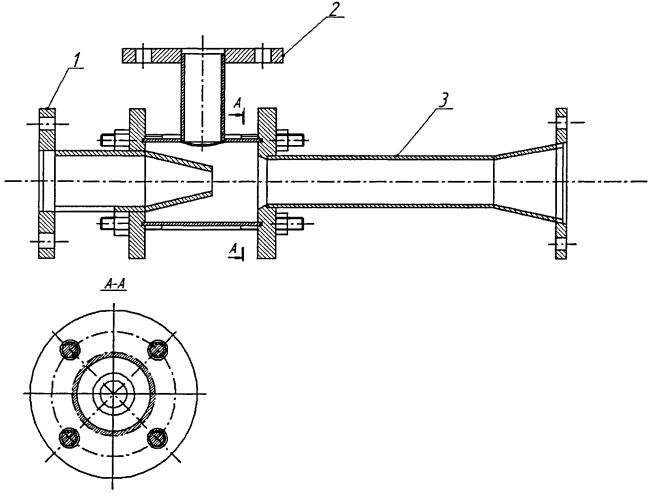 Способ получения сферических порохов для стрелкового оружия