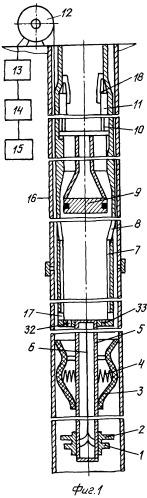 Способ нанесения защитного покрытия на внутреннюю и наружную поверхности труб, устройства для его осуществления