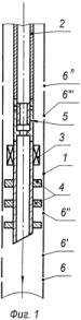 Способ ремонта скважины