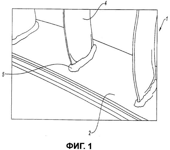 Способ исправления металлических деталей
