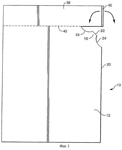 Контейнер для хранения и выдачи композиций, имеющий выливной канал с когезивным закрывающим клапаном и запирающим пузырьком (варианты)