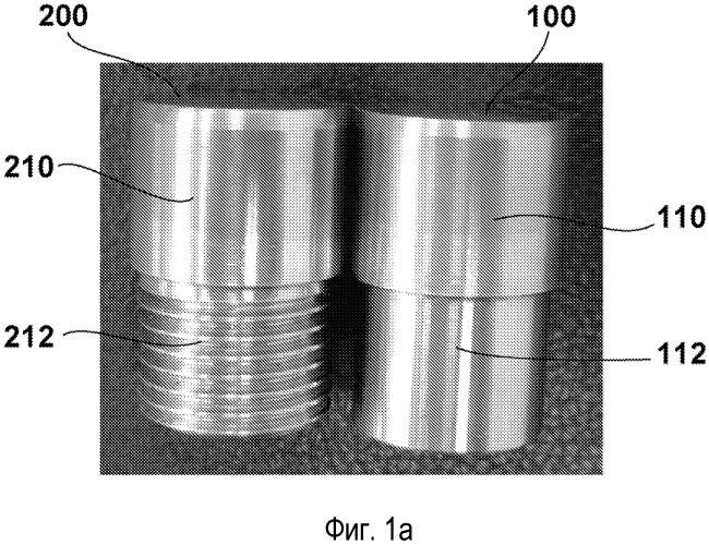 Композиционные материалы цементированный карбид-металлический сплав
