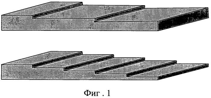 Гетероструктуры sic/si и diamond/sic/si, а также способы их синтеза
