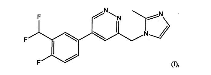 Способы лечения нарушений с применением селективного антагониста nr2b-подтипа nmda рецепторов