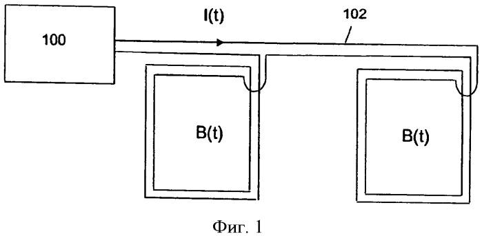 Устройство и способ электромагнитного стимулирования процесса в живых организмах