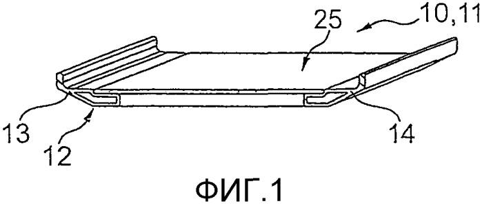 Нагревательное устройство для рельсовых транспортных средств