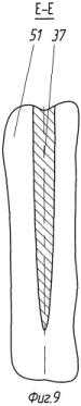 Вертикальный центробежный насос