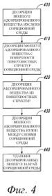 Устройства и способы хранения и/или фильтрования вещества