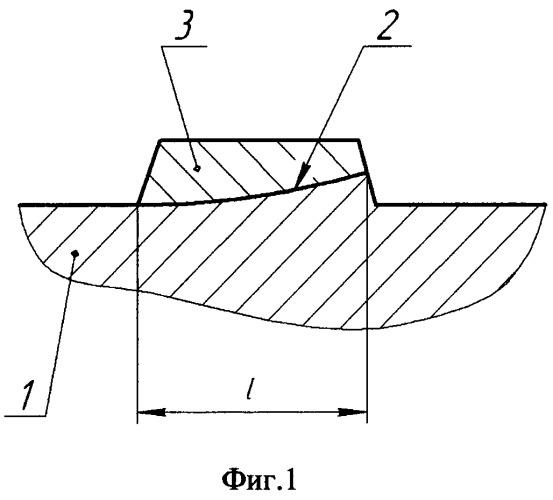 Боеприпас, состоящий из двух частей, стыкуемых друг с другом непосредственно перед заряжанием в ствол орудий