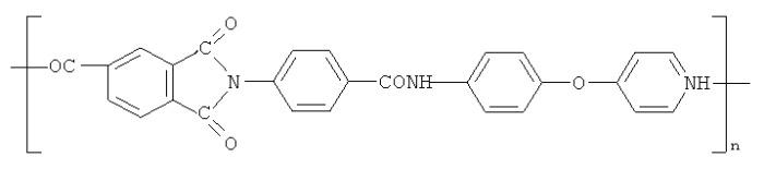 Защитная диффузионная полимерная мембрана и композиция для ее получения