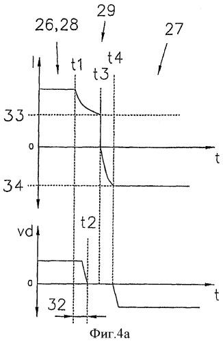 Способ перемены сварочного процесса во время сварки (варианты) и способ введения тепла перед сварочным процессом