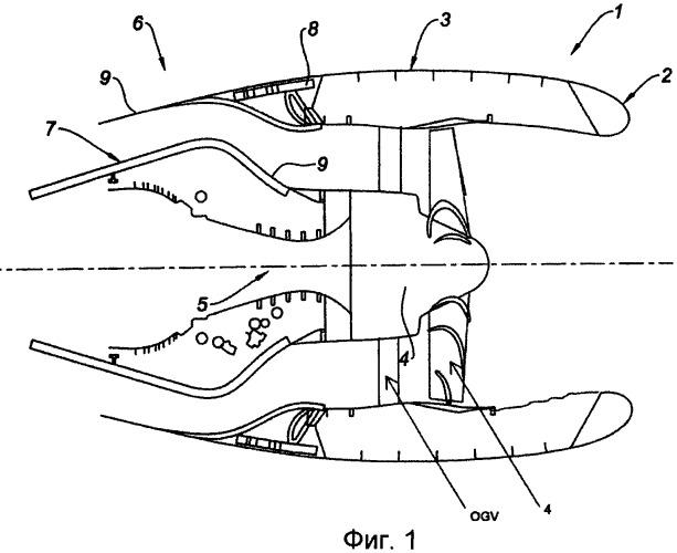 Способ изготовления противообледенительного элемента гондолы