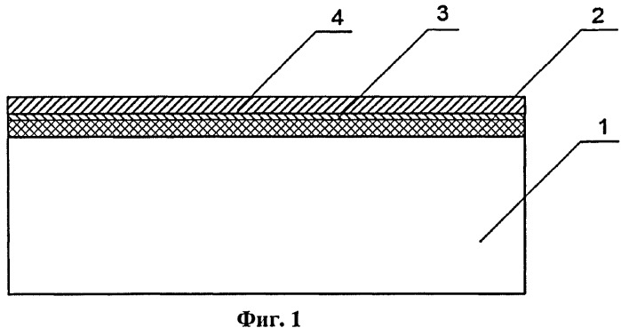Люминесцентный композитный материал и светоизлучающее устройство на его основе