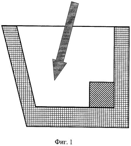 Способ ковшового модифицирования расплава чугуна легкими магнийсодержащими лигатурами