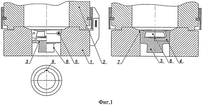 Способ получения слитков-электродов и устройство для его осуществления