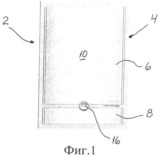 Способ и устройство для пропитки изделий