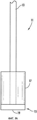 Снабженное экраном трамбовочное устройство и способ формирования набивной сваи