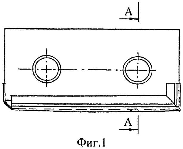 Строительный модуль (варианты) и способ возведения стен зданий с использованием строительных модулей (варианты)