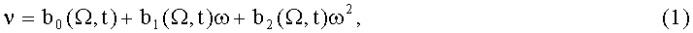 Способ определения вязкости нелинейно-вязких жидкостей и устройство для его осуществления