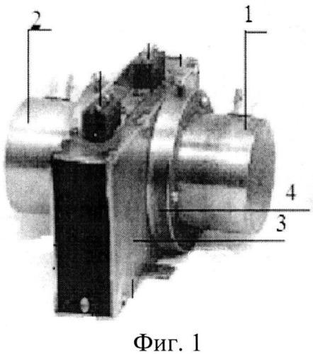 Способ лабораторного контроля средних параметров волокон в волоконной массе