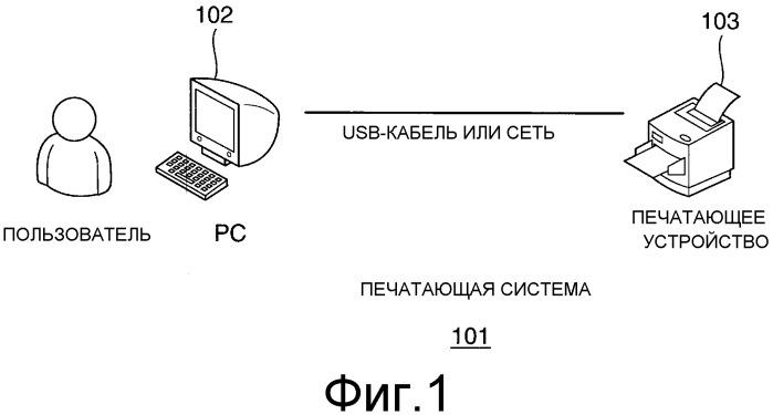 Печатающее устройство, допускающее предотвращение ошибки подачи листов при очистке, способ управления печатающим устройством и носитель данных