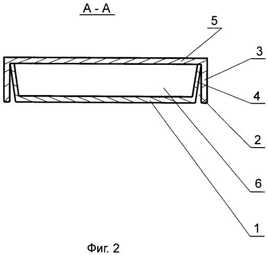 Способ изготовления основания циферблата