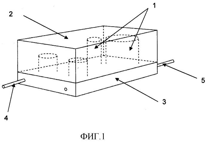 Многофункциональный модуль
