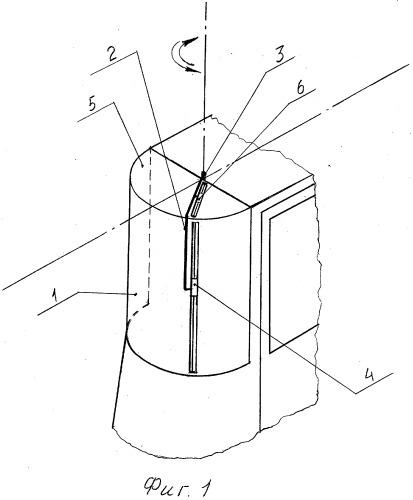 Устройство для очистки ветрового стекла транспортного средства