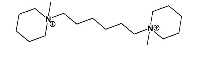 Способ получения средних дистиллятов гидрокрекингом сырья, полученного в процессе фишера-тропша, в присутствии катализатора, содержащего твердый izm-2