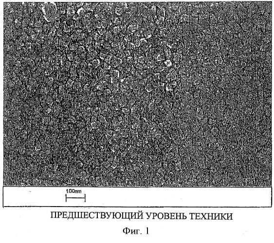Водная суспензия для пиролитического покрытия, наносимого распылением