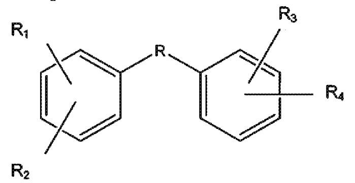 Соединения, композиции и способы, предназначенные для лечения бета-амилоидных заболеваний и синуклеинопатий