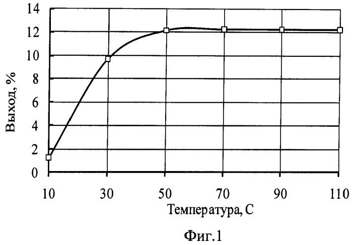 Способ комплексной переработки рыбного сырья для получения гиалуроновой кислоты и коллагена