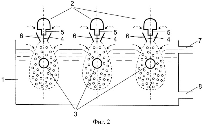 Теплообменник - утилизатор тепла серых стоков