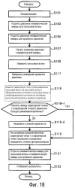 Устройство измерения информации о кровяном давлении, способное получать показатель для определения степени артериосклероза