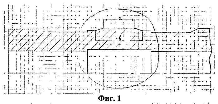 Способ закрепления теплообменных труб в отверстиях трубных решеток