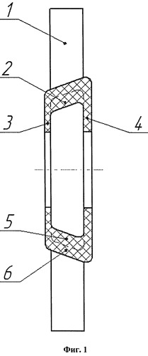 Способ получения рабочего колеса компрессора