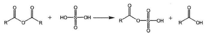 Нейтрализованные амином сульфированные блок-сополимеры и способ их получения