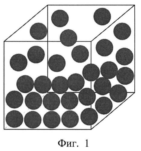 Антикоррозионное и теплоизоляционное покрытие на основе полых микросфер