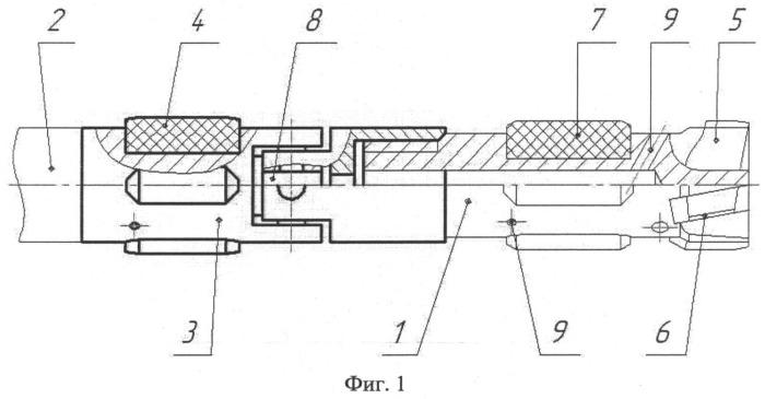 Способ изготовления прецизионных труб и устройство для его осуществления