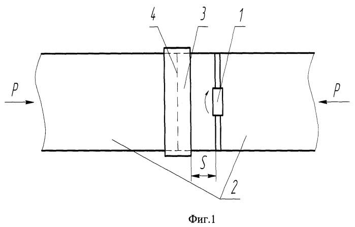 Способ диффузионной сварки на воздухе с наложением циклической нагрузки